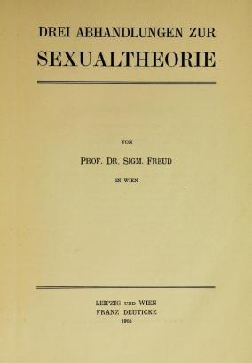 Drei_Abhandlungen_Freud_tp