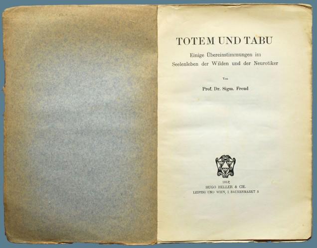 Freud,_Sigmund_(1913)